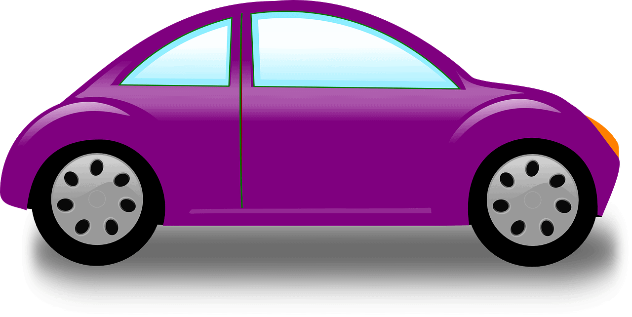 רכב חדש