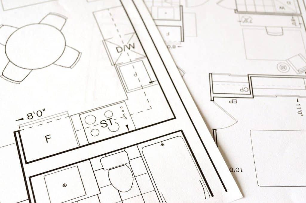 תכנון הבנייה