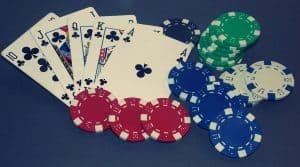קלפים וציפים