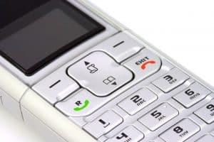 מכשיר טלפון