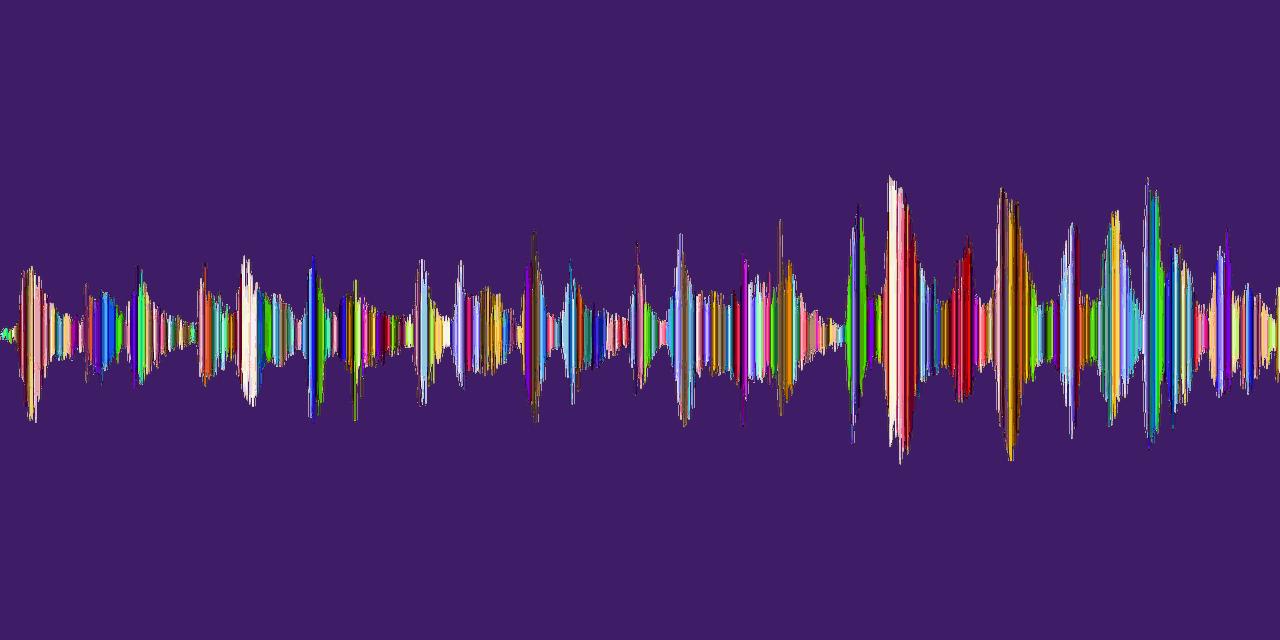 גל של קול