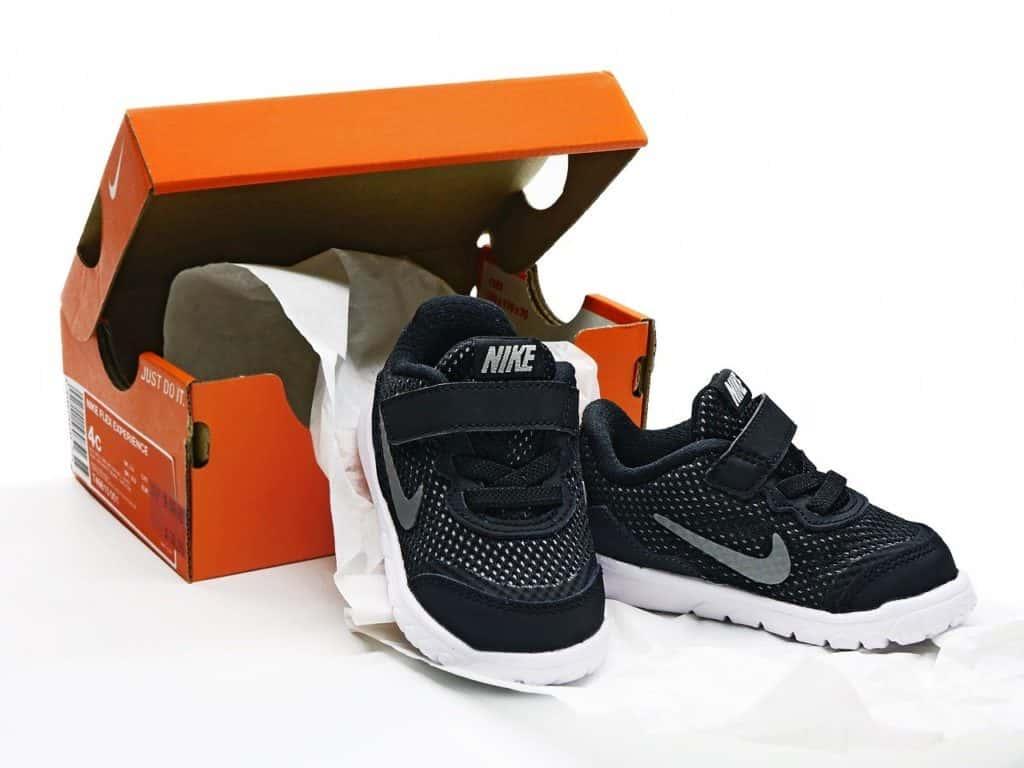 קופסת נעליים