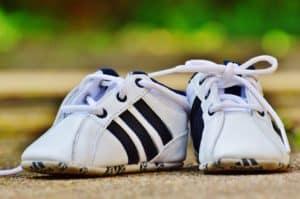 נעליים ממותגות